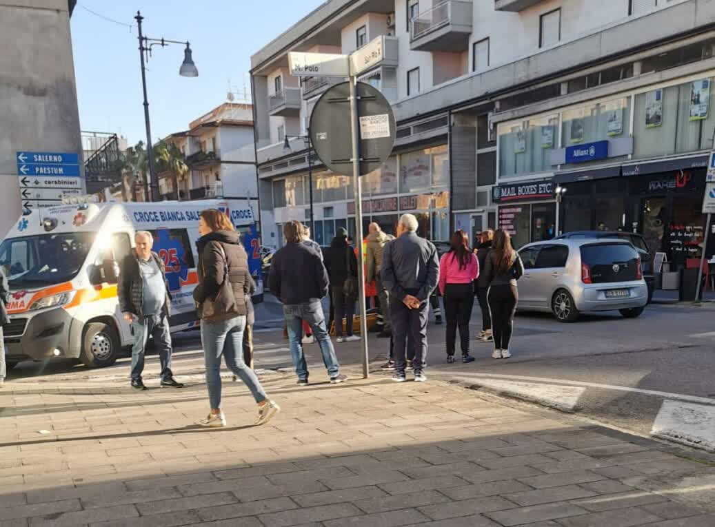 incidente-agropoli