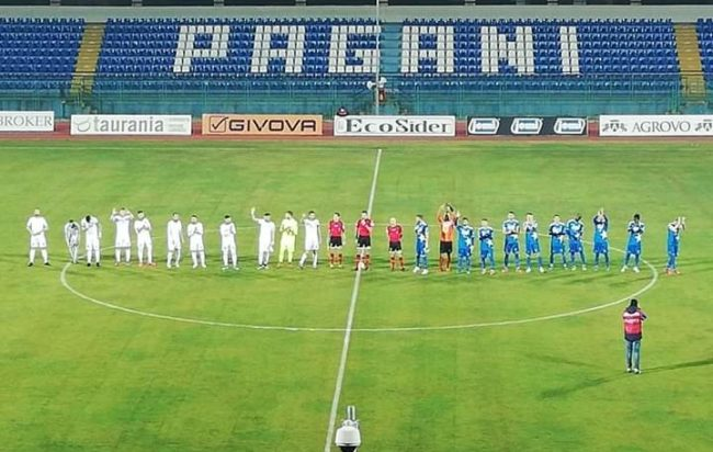 paganese-cavese-derby