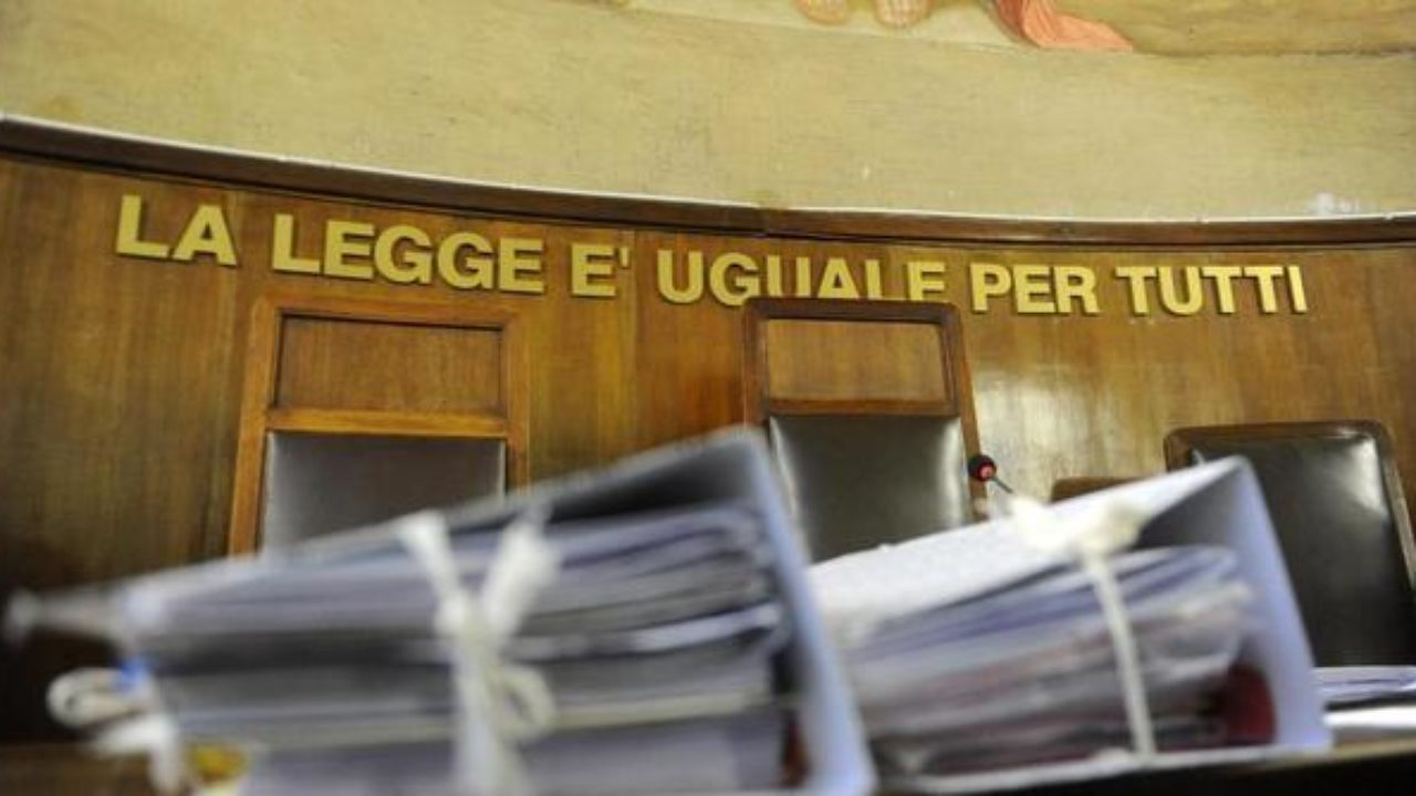 Photo of Nocera, dirigente dell'Asl assenteista: rischia il processo