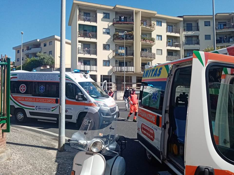 incidente-salerno-pastena-9-maggio