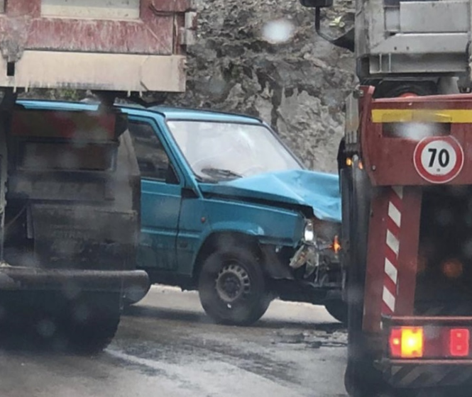 incidente-ravello