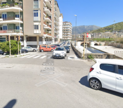 incidente-salerno-15-giugno-lungomare