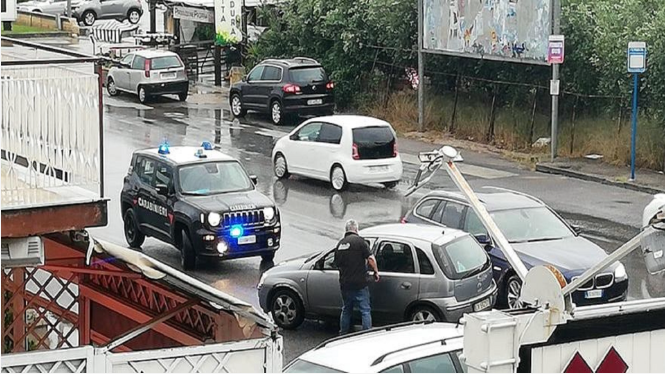 incidente-eboli