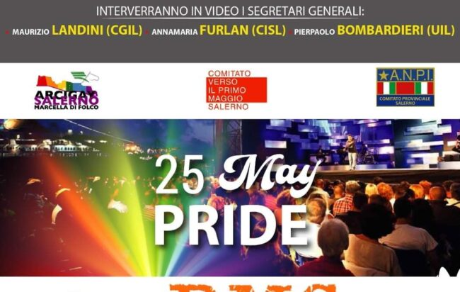 25-may-pride-concerto-salerno-quando-dove