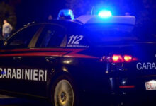 incidente-san-giovanni-piro-donna-investita