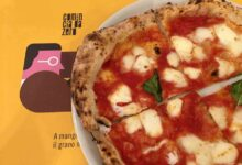 vallo-lucania-pizzeria-zero-financial-times-2021